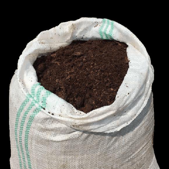 リバイブソイル 堆肥 社会的農業ラボ